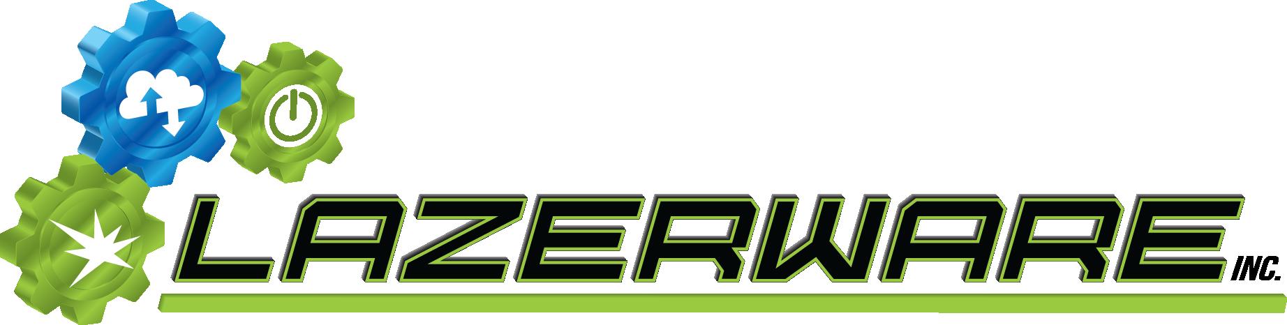 Lazerware Inc.